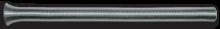 Спиральный пружинный трубогиб