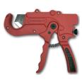Автоматические ножницы по пластику 35
