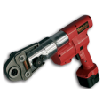 Пресс-пистолет CCA